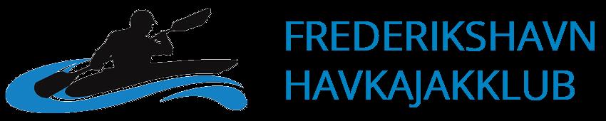 Frederikshavn Havkajakklub